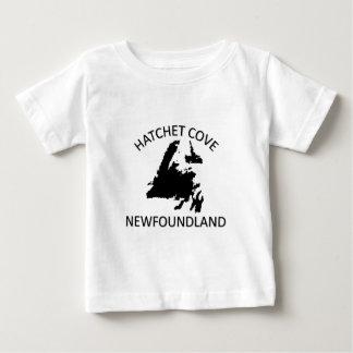 Hatchet Cove Tshirts