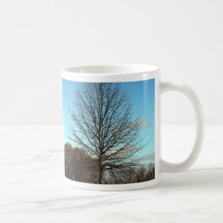 Hatchie Wildlife - Tree Coffee Mug