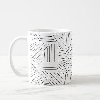 Hatching Coffee Mug