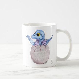 Hatchling Mug