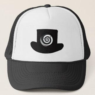 HatClock Trucker Hat