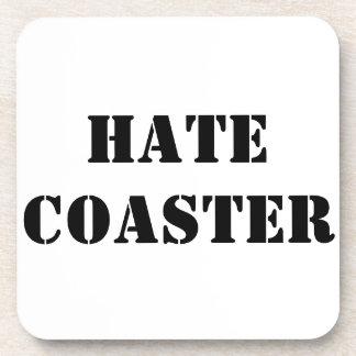 Hate Coaster
