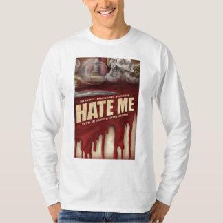 Hate Me Men's Long Sleeve T-Shirt