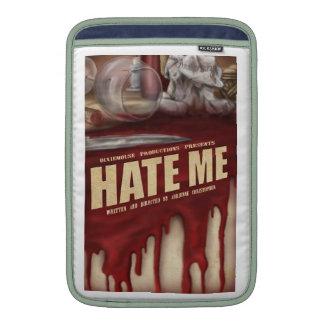 Hate Me Official MacBook Air Sleeve