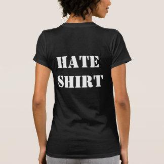 Hate T Shirt