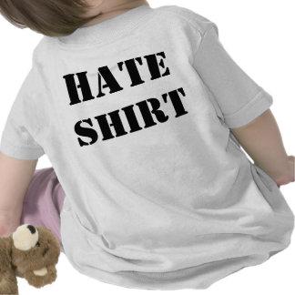 Hate Tee Shirt