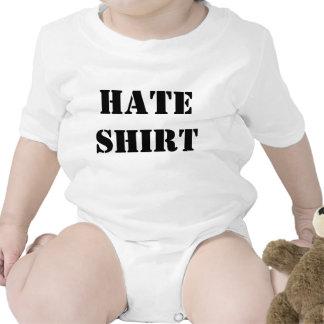 Hate Tee Shirts