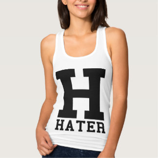 Hater Tees