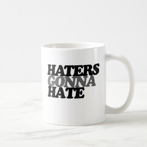 Best Coffee Maker Reddit : Fuck you, Reddit. They hated it. - Flipmeme