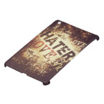 Haters Love  Me iPad mini iPad Mini Case