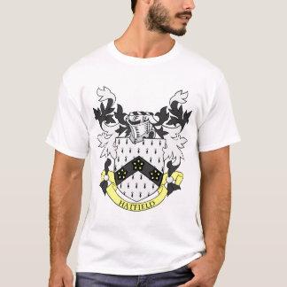HATFIELD Coat of Arms T-Shirt