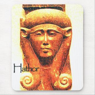 Hathor Alfombrilla De Ratones
