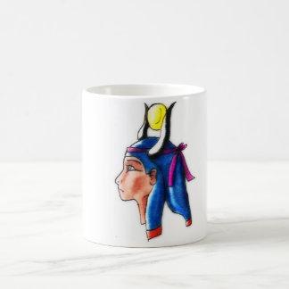 Hathor Magic Mug