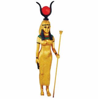 Hathor Acrylic Cut Out