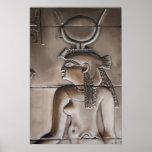 Hathor Poster