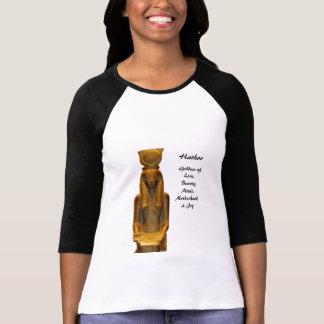 Hathor Shirt