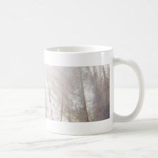 Hating is Out Banner Coffee Mug