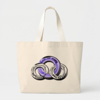 hatring2 tote bags