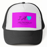 i  [Love heart]   princeton &  roc royal i  [Love heart]   princeton  Hats