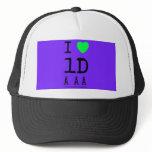 i [Love heart]  1d    i [Love heart]  1d    Hats