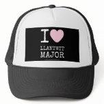 i [Love heart]  llantwit major i [Love heart]  llantwit major Hats