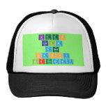 KEEP CALM AND HAPPY BIRTHDAY  Hats