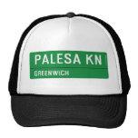 PALESA  Hats