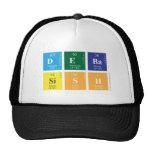 Deba sish  Hats