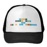 DONT KEEP CALM  cuz IT'S MY BIRTHDAY   Hats