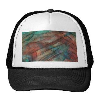 HATS - 0030