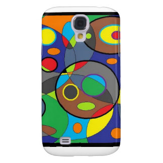 hats buttons pacifier playing cards controllers samsung s4 case