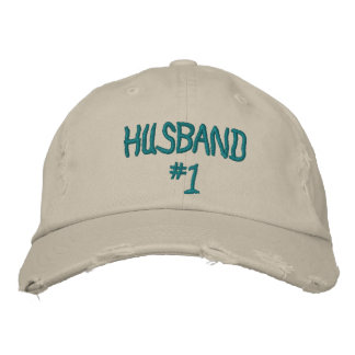 HATS CUSTOM EMBROIDERED DESIGN EMBROIDERED HAT