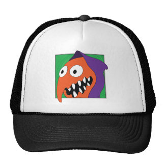 HATS,ETC, IMAGES ONLY