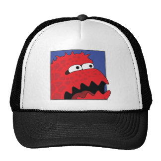 HATS, ETC, IMAGES ONLY