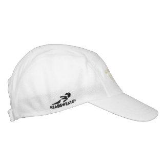 Hats Headsweats Hat