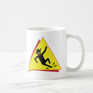 HATS, MUGS, ETC #2 COFFEE MUG
