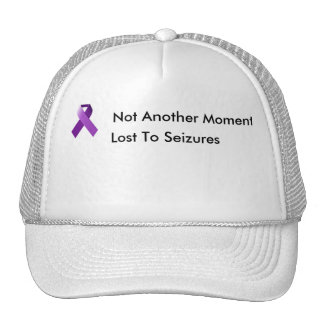 Hats of Awareness