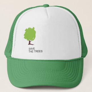 Hats STT