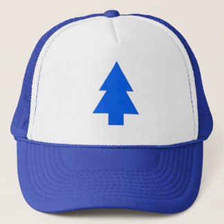 Hats with Dipper'a