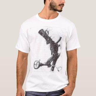 Hatter T-Shirt