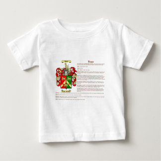 Hauer (meaning) tshirt