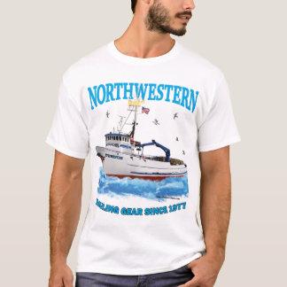 Hauling Gear Since 1977 T-Shirt