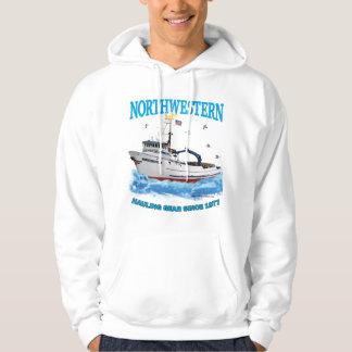 Hauling Gear Sweatshirt
