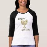 haunkkah T-Shirt