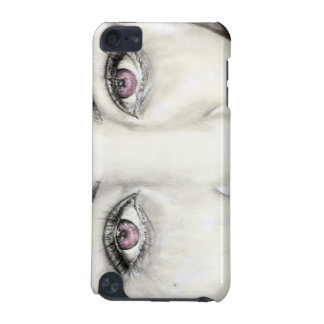 """""""Haunt"""" Series iPod Touch (5th Generation) Cover"""