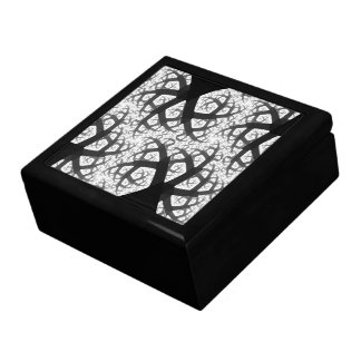 Haunted Forest Gift Box