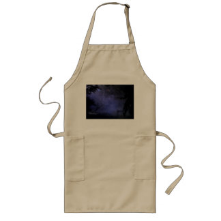 Haunted Hill House Apron