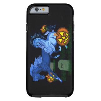 Haunted Horses IPhone Tough Case iPhone 6 Case
