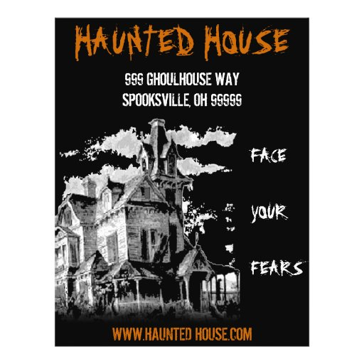 haunted house poster book report Haunted house template download concept design of the invitation flyer for party poster template with haunted house haunted house template craft  haunted house template house book report template haunted house template craft.