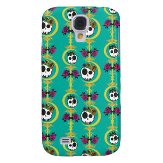 Haunted Phone Cover - COLOR